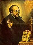 Ejercicios Espirituales (en Castellano Original)