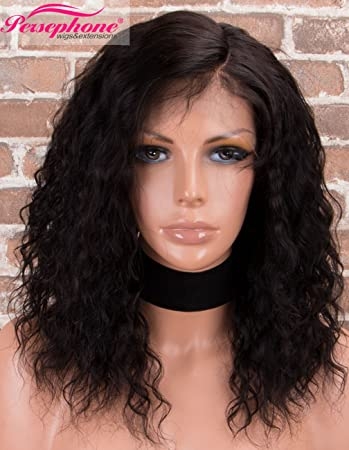 360 Lace Frontal Wigs For Women Black Brazilian Remy Hair Pre Plucked Lace Front Human Hair Wigs With Baby Hair Fuhsi Hair Human Hair Lace Wigs