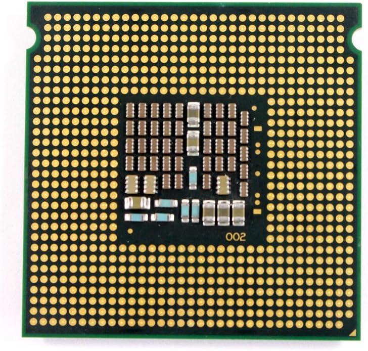 3.0GHz Intel Xeon X5365 Quad-Core 1333MHz 8MB L2 Cache Socket LGA771 Slaed