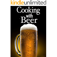 Cooking with Beer (English Edition)