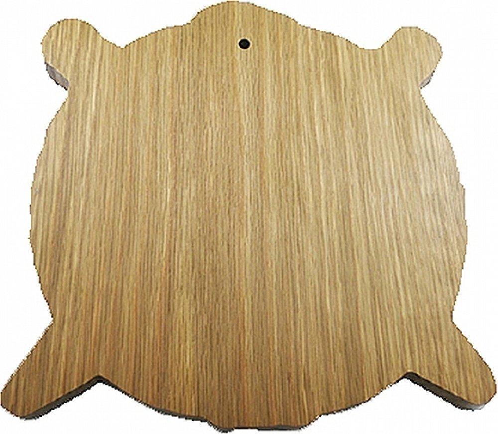 Amazon.com: Cultural Exchange Omega Psi Phi Domed Escutcheon Shield ...
