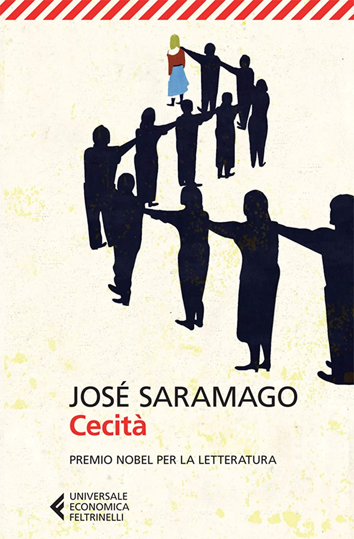 Cecità (Italian Edition) eBook: Saramago, José, Desti, Rita ...