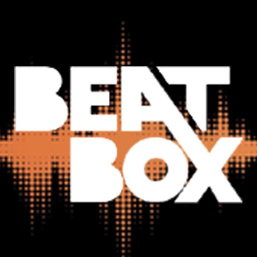 BeatBox App ()
