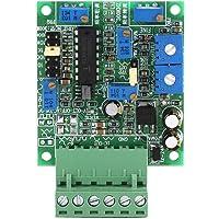 Generador de señal, SG-8038 DDS Generador de señal