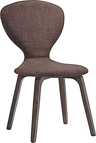 Modway Tempest Dining Side Chair