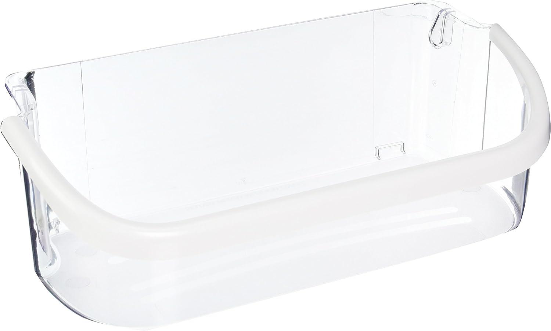 Frigidaire 241808205 Door Shelf Bin Refrigerator: Home Improvement
