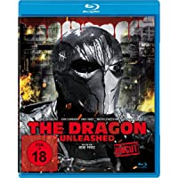 The Dragon Unleashed - Uncut Edition [Blu-ray]