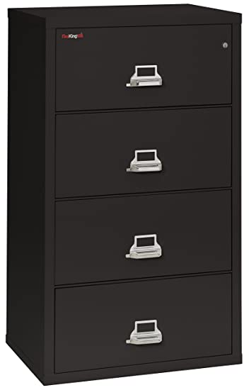 drawer proof file fireking combination w vertical safe fire lock cabinet