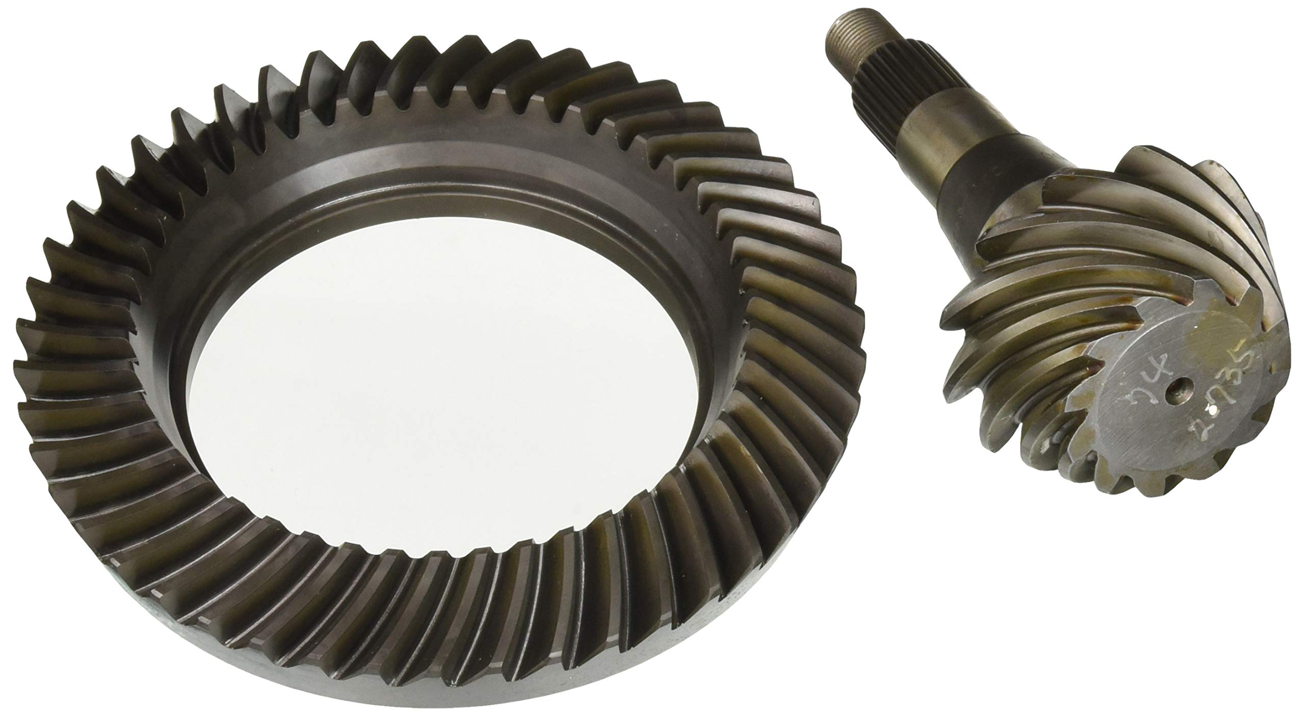 Motive Gear C9.25-392 3.92 Ratio Differential Ring and Pinion for 9.25 in (12 Bolt)