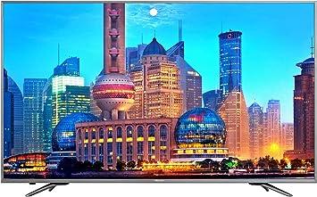Hisense H65N6800 televisor 65