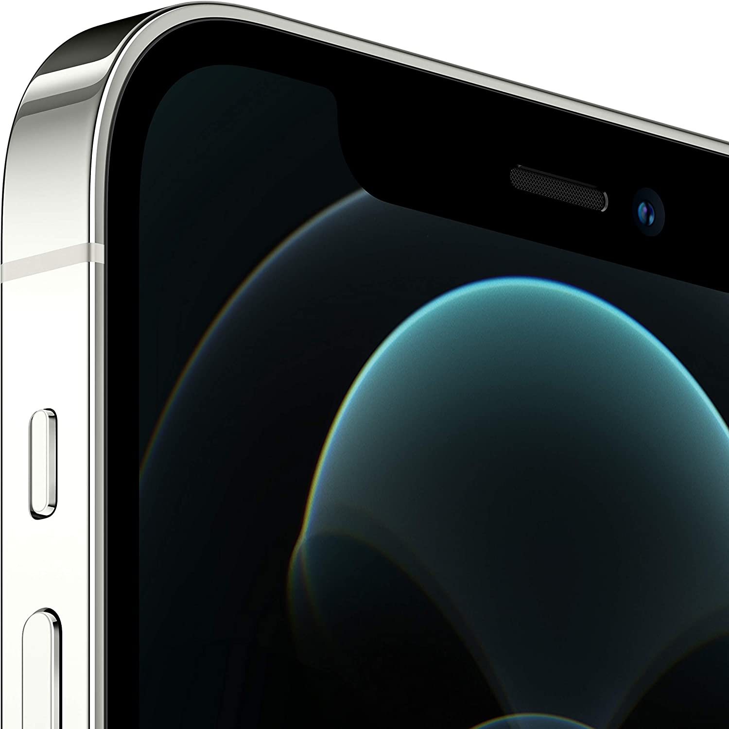 Neues Apple Iphone 12 Pro 256 Gb Silber Alle Produkte