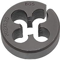 BGS 1900-M12X1.5-S | Terraja | M12 x 1,5
