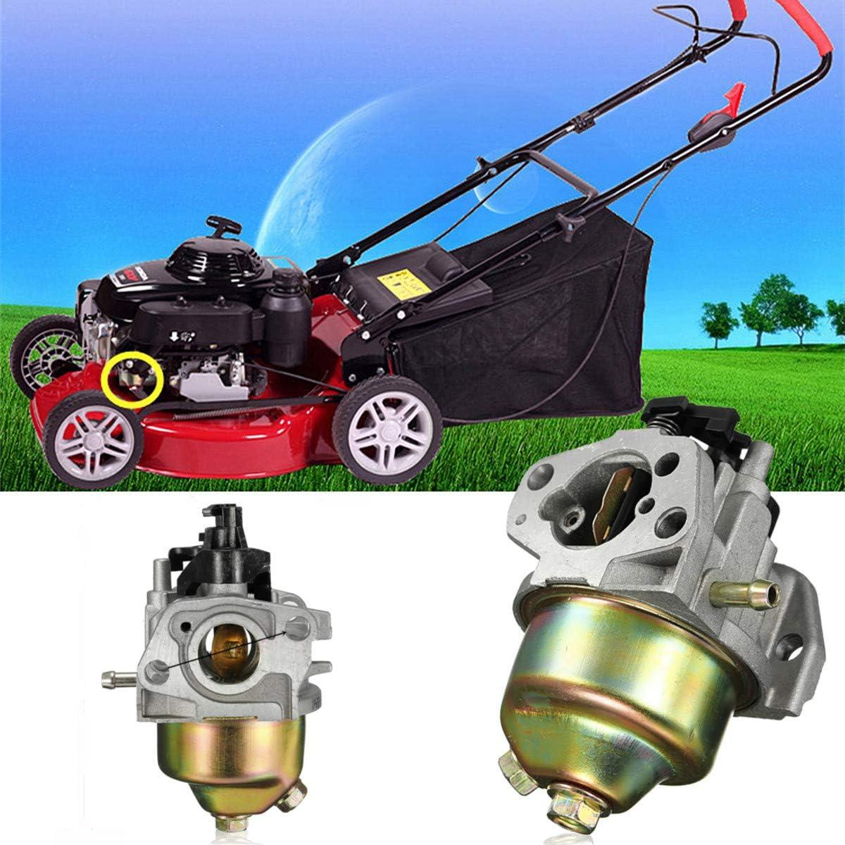 Carburetor Carb for MTD Troybilt OHV Engine No 751-10309 /& 951-10309 Engines