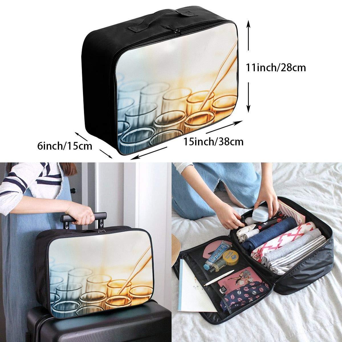 Lightweight Large Capacity Portable Duffel Bag for Men /& Women Hummingbird Travel Duffel Bag Backpack JTRVW Luggage Bags for Travel