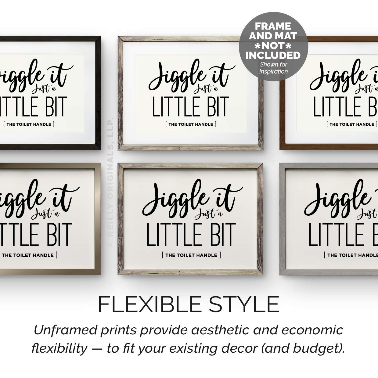 home decor bathroom signs.htm handmade products home   kitchen signs   plaques 5 x 7  unframed  signs   plaques 5 x 7