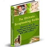 Scrapbooking Guide!