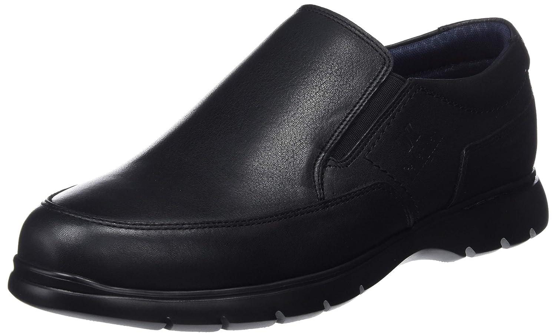 Callaghan Pure Vision, Zapatos de Cordones Derby para Hombre 15902