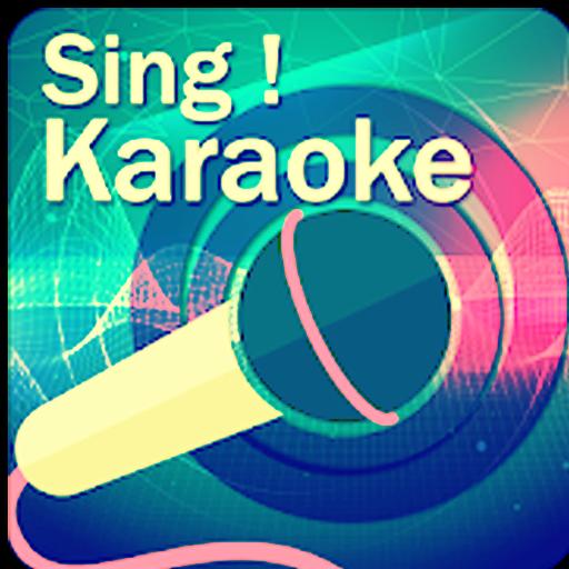 Sing Karaoke, Unlimited