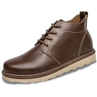 LINYI Zapatos De Boda De Negocios Ocasionales De Cuero Genuino De Los Hombres Vestido De Oficina Carrera Negro Marrón