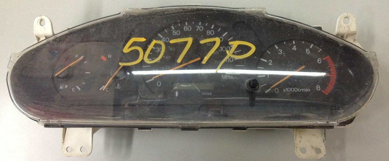 TOYOTA 83110-2D130 Speedometer