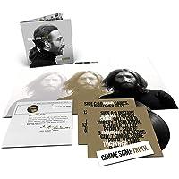 Gimme Some Truth - The Best Of John Lennon Beatles Solo (Vinyl)