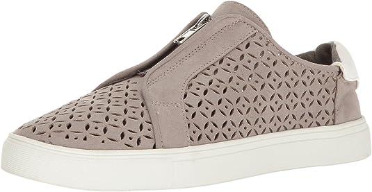 Details about  /Volatile Women/'s Expulsion Fashion Sneaker