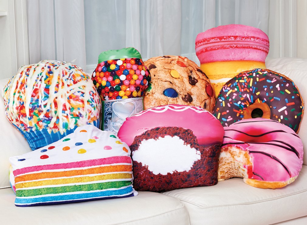 6th Year Wedding Anniversary Gift Ideas For Her: 6th Year: Candy Wedding Anniversary Gifts For Him And Her