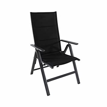 Groovy Greemotion Padded Folding Chair With Arms Grenada Ncnpc Chair Design For Home Ncnpcorg