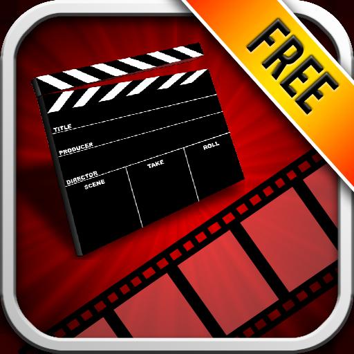 Film Advisor