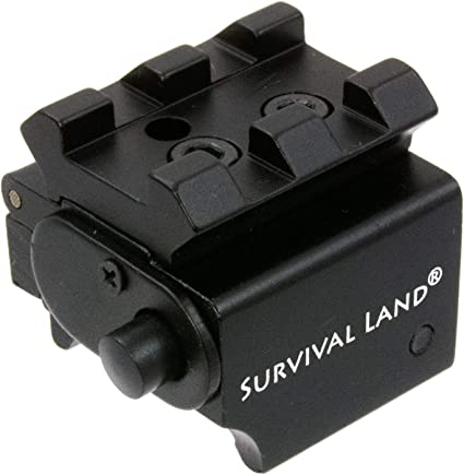 Survival Land  product image 3