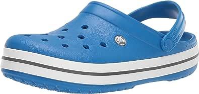 Crocs Crocband Erkek Terlik 11016-4JN