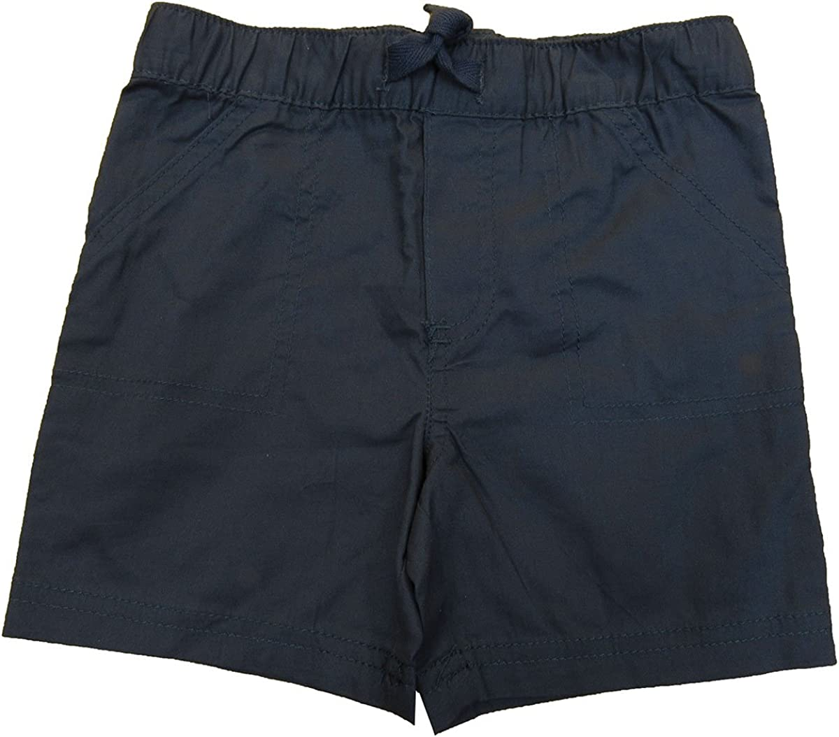 0-24 Months First Impressions Baby Boys Pull-on Shorts