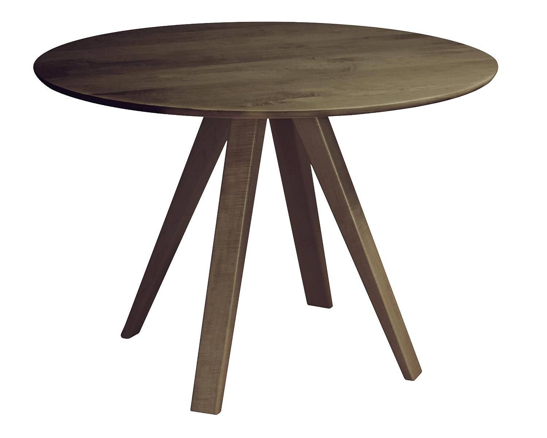 Amazon.com - Saloom Furniture SSWE 3670 AVO-Java Avon 36 x 70 ...