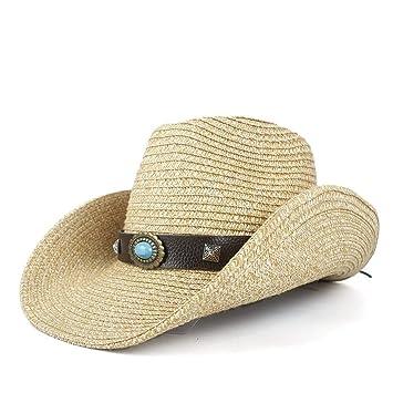 Easy Go Shopping Sombrero de Moda Verano Hecho a Mano Salvavidas ...