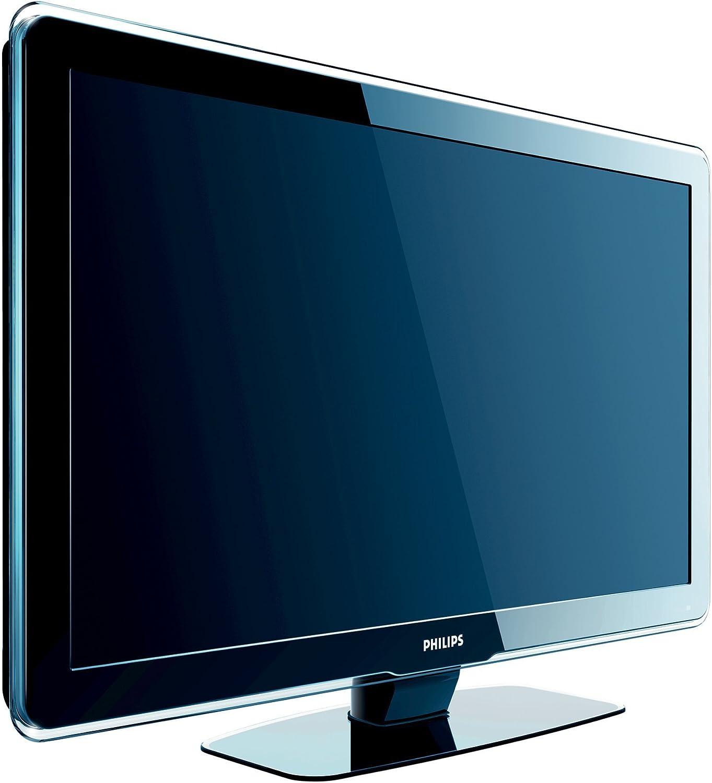 Philips 47PFL5603D/10 - Televisión Full HD, Pantalla LCD 47 ...