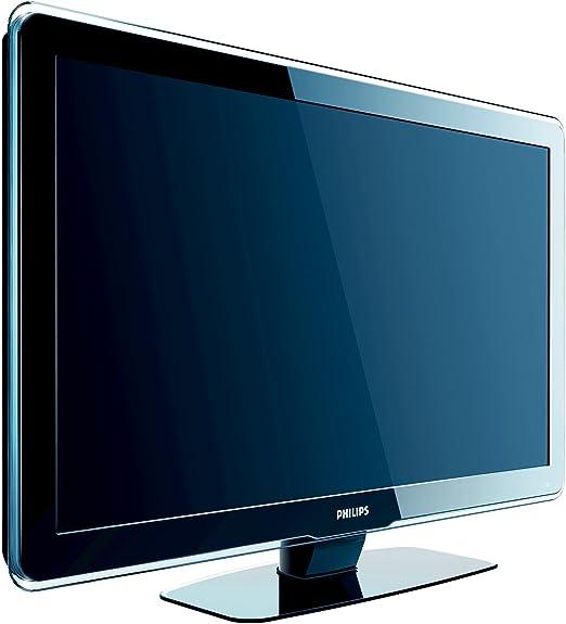 Philips 47PFL5603D/10 - Televisión Full HD, Pantalla LCD 47 pulgadas: Amazon.es: Electrónica
