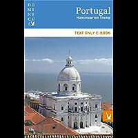 Portugal (Dominicus landengids)