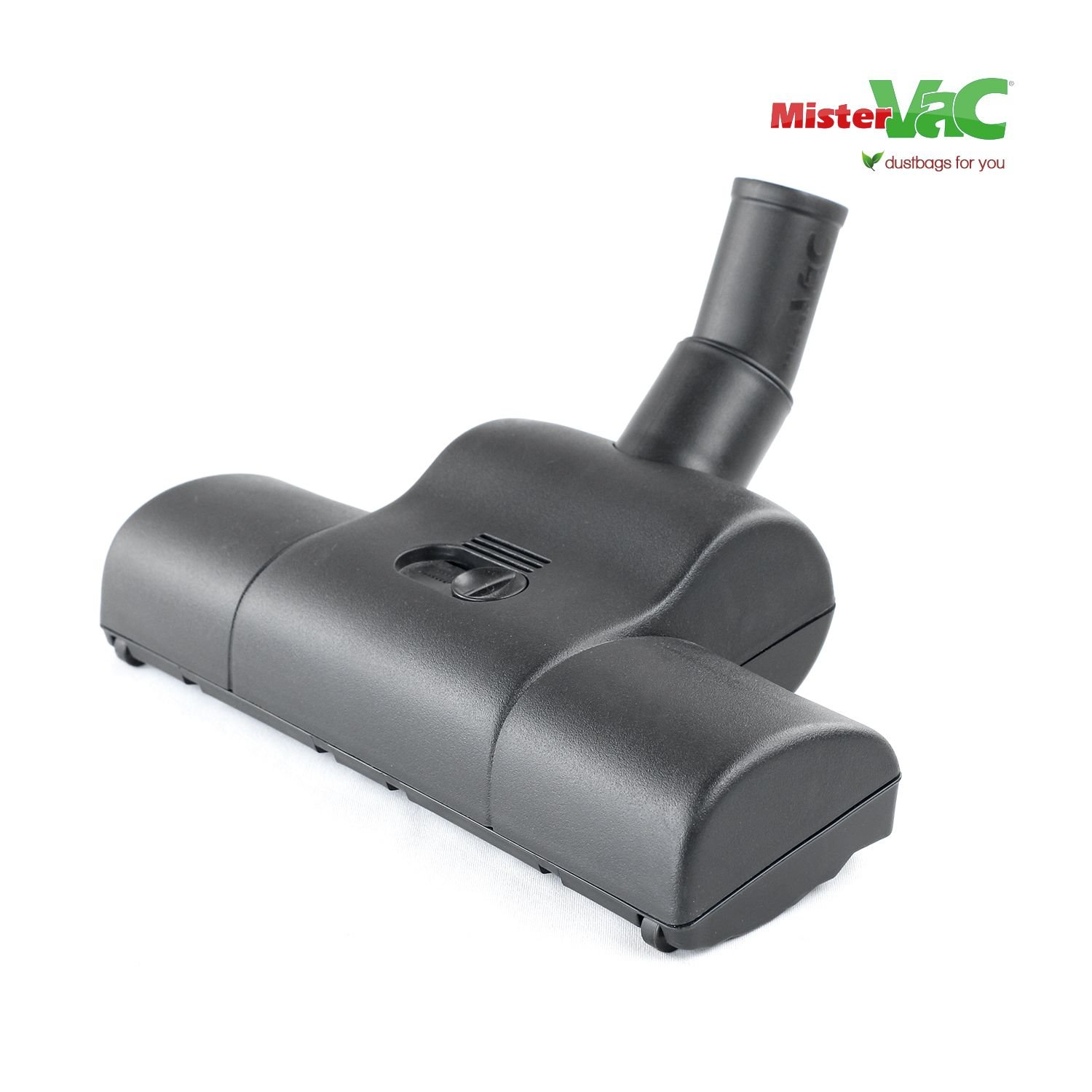 TACKlife PVC01A Turbo Floor Nozzle Turbo Brush for Wet and Dry Vacuum Cleaners