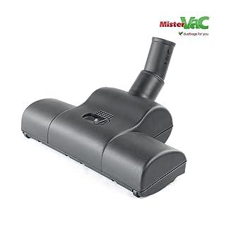 Boquilla de suelo turbo boquilla turbo Cepillo Adecuado Philips FC 8760PowerPro