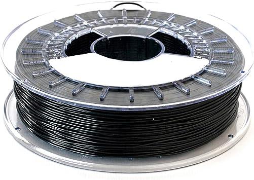 MadridGadgetStore® Filamento TPU Flexible 1.75 mm 750gr para ...