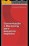 Comunicação e Marketing para pequenos negócios