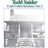 Cash Cabin Sessions, Vol. 3 [Explicit]