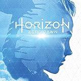Horizon Zero Dawn (Original Soundtrack) [Limited White Colored VinylBoxset]