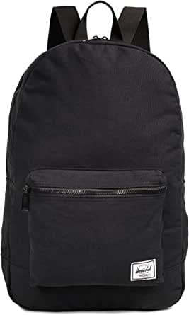 Herschel Unisex-Adult Daypack Backpacks
