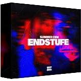 Endstufe (Die Box)