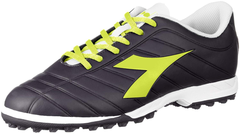 Diadora Pichichi TF, Chaussures de Futsal Homme