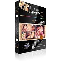 Anurag Album Max 6 (Album Designing Software) Single User with Dongle