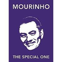 The José Mourinho Quote Book