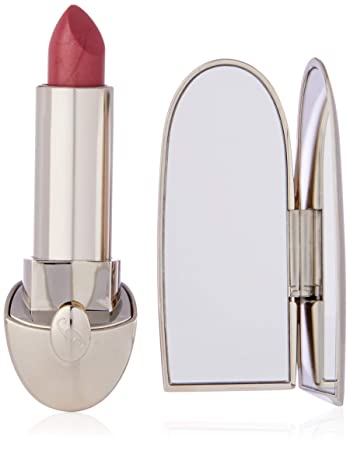 Guerlain Rouge G de Guerlain Le Brillant Lipstick, B62 Betsy, 0.12 Ounce