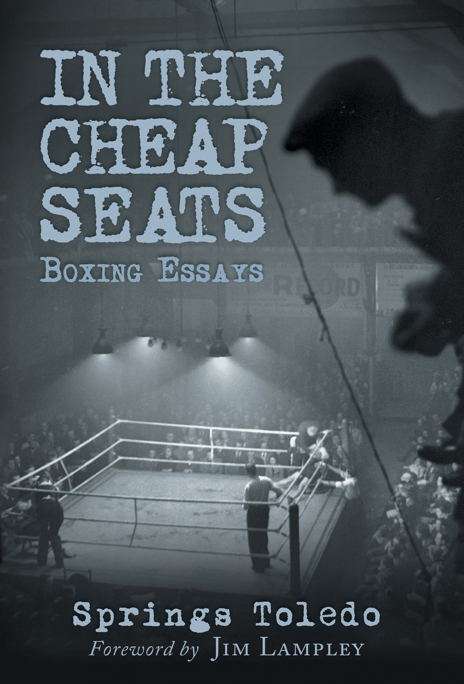 Read Online In the Cheap Seats ebook